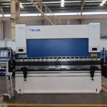 WC67K hüdrauliline Cnc piduripedaal, CNC painutamine masina hind