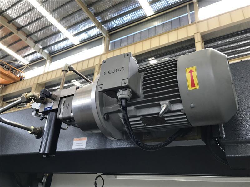 Siemensi masin