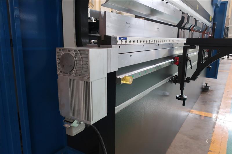 ACCURL Pro CNC kroonlaud