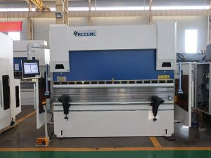 8 + 1 telg cnc piduripedaal