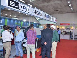 Accurl osales 2016. aastal Indias