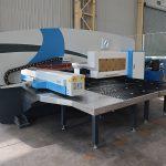 CNC-tornpunn pressmasina tööriist