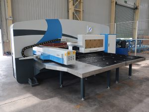 CNC tornpunni pressi tööriistad