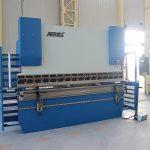 estun E21 motiveerib CNC-piduripedaali hinda 30 tonni