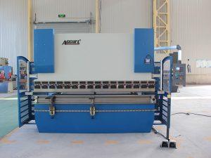 raskeveokite CNC-piduripedaal