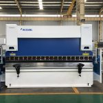 parima hinnaga hüdrauliline metallist leht pressibade masin süsinikterasest paindeks eksporditakse kogu maailmas